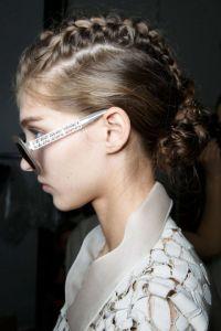 54bc27ee61218_-_runway-hair-trends-braids-giorgio-armani-bks-m-rs15-7142-lg