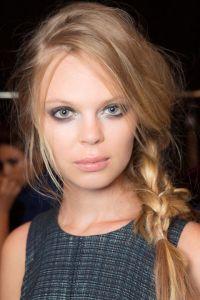 54bc27ef1523c_-_z-runway-hair-trends-braids-marissa-webb-bks-i-rs15-7984-lg
