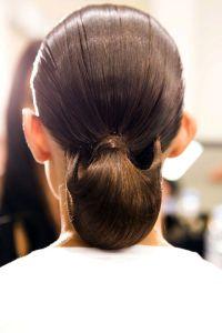 54bc27f196cdc_-_hbz-runway-hair-trends-braids-altuzarra-bks-i-rs15-0143-lg